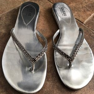 Women's Sandals By GUESS